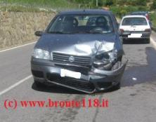 incces20052009 cop