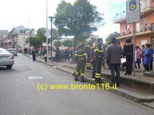 int 22 11 2012 (4)