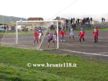 malcal20122009 3