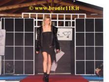 moda 13-12-2009 11