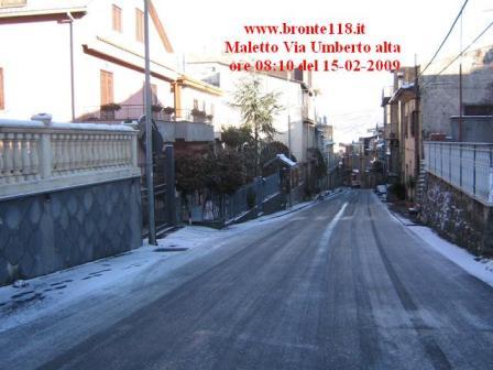 nev 15 02 2009 1