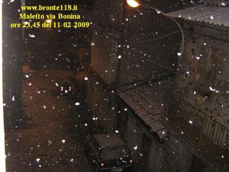 neve 13 02 2009 1