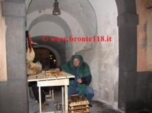 presviv20122009 2