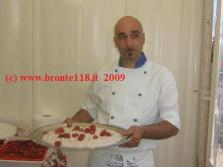 sagra 15 06 2009 4