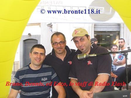 w sicilia bronte 25 07 2010 1