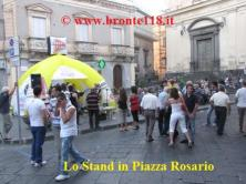 w sicilia bronte 25 07 2010 3