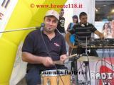 w sicilia bronte 25 07 2010 9
