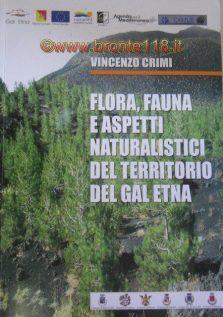 LIBRO 26 12 2011 1
