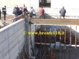 bro03042011 4