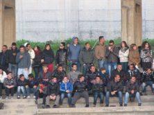 derbi 02 12 2012 (10)