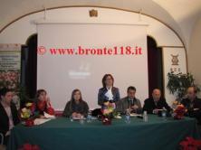 fefoti 06 03 2011 2