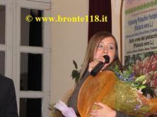 fefoti 06 03 2011 4