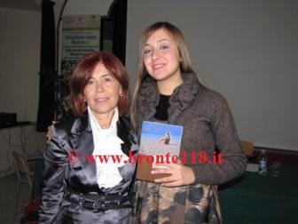 fefoti 06 03 2011 7