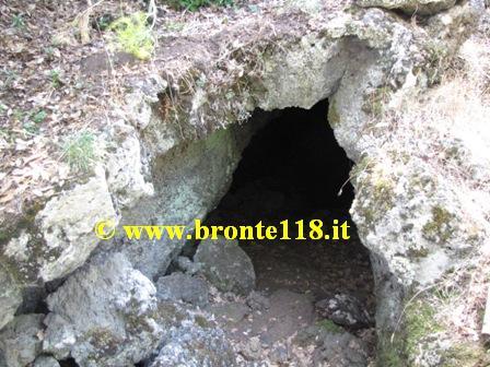 grotta24072011 1