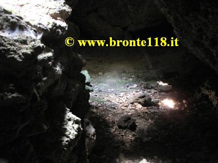 grotta24072011 3