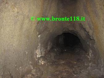 grotta24072011 5