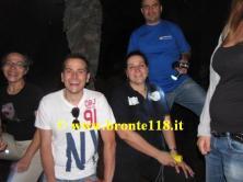 grotta24072011 7