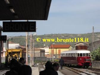 litt 07 12 2012 7