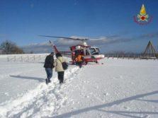 monte colla 10 12 2012 4