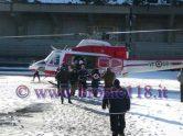 monte colla 10 12 2012 7