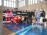 monte colla 10 12 2012 9