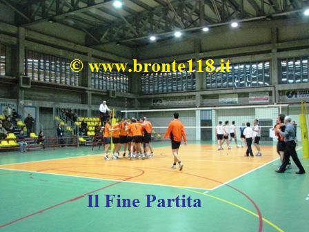 pall16042011 6
