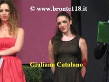 stella12062011 13