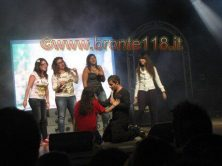 nbb 25 09 2011 15