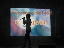 nbb 25 09 2011 2
