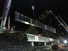 ponte 10 08 2011 2