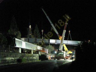 ponte 10 08 2011 4