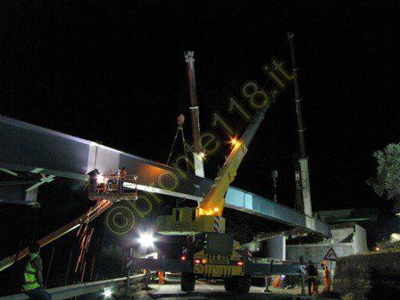 ponte 10 08 2011 6