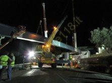 ponte 10 08 2011 7