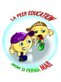 logo_peer 06-02-2013