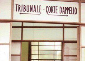 """BRONTE: """"GATTO SELVAGGIO"""", IN APPELLO SCONTI DI PENA E 2 ASSOLUZIONI"""