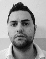 RANDAZZO: FERMATO CON 11 GRAMMI DI COCAINA; ROGO A TRAPPITELLO FA SPARIRE INTERNET