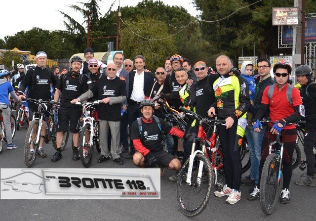 2015watermarked-Passeggiata in bicicletta 2015