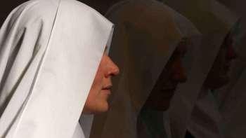 BRONTE: ANZIANA SUORA TRUFFATA DA UN 30 ENNE ROMENO
