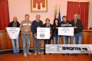 2015watermarked-I 7 che fanno lo sciopero della fame