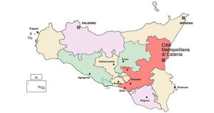 area-metropolitana-ct