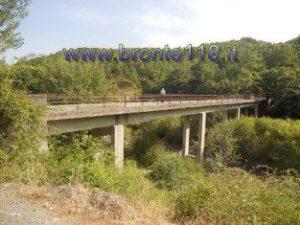 ponte160322012b