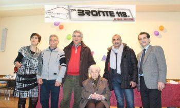 2016watermarked-100 anni nonna Nina Attinà (1)