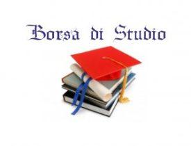 BRONTE: CIRCOLO SPEDALIERI 10 BORSE DI STUDIO; BRONTE, LAVORI PIAZZA ALDO MORO: SOPRALLUOGO DEL SINDACO