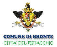 """BRONTE: """"VI SPIEGO COME FUNZIONA IL BILANCIO PARTECIPATIVO"""""""