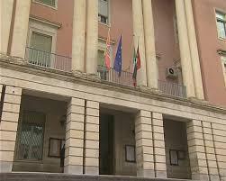 BRONTE, BILANCIO DI PREVISIONE 2016: ARRIVA IL COMMISSARIO
