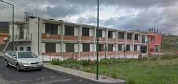 MANIACE: BLITZ CONTRO L'ASSENTEISMO I CC PIOMBANO AL COMUNE