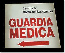 guardia-medica-oiiiiii