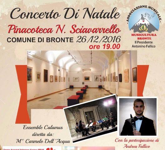 concerto-pinacoteca