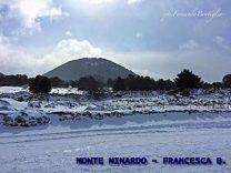 2017watermarked-monte-minardo-francesca-b