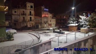 2017watermarked-bronte-6-biagio-v